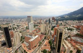 Bogotá_Business_Center